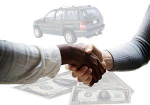 Sell my car or truck to a junkyard near me - Quick Cash Junk Cars Inc.